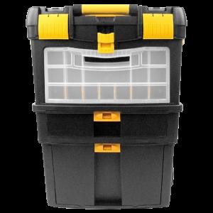 Stalwart 75-2250 Mobile Workshop and Toolbox_2