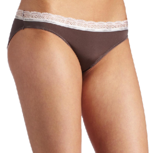 Calvin-Klein-Women's-Lace-and-Sheen-Bikini-1