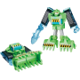 Playskool Heroes Transformers Rescue Bots Boulder the Construction-Bot Figure 3