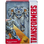 Transformers Age of Extinction Generations Voyager Class Galvatron Figure 3