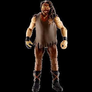 WWE Mankind 6- Figure [Amazon Exclusive] 1