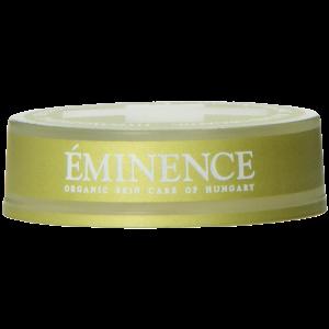 Eminence Organic Skincare Bearberry Eye Repair Cream 0.5 oz 1