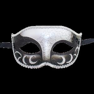 Burlesque-Boutique-Sparkle-Venetian-Mardi-Gras-Halloween-Costume-mask-1