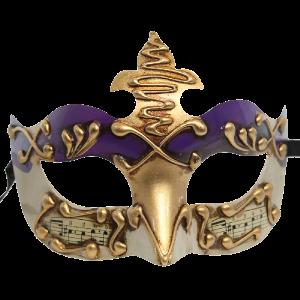 RedSkyTrader-Mens-Crown-Venetian-Mask-2