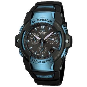 Casio G-Shock GS-1100BR-1ACR 1
