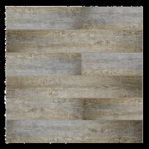 Achim-Home-Furnishings-RW3.2SSP06-River-Walk-Vinyl-Floating-Planks,-6-Planks,-Silver-Spruce_2