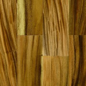 Elements-7mm-Oak-Laminate-in-Butterscotch_6