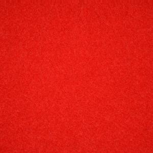 IY-Carpet-Tile-Squares---Beige-&-Brown-Tweed_6