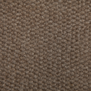 IncStores---Hobnail-Carpet-Tiles-Residential-Flooring-Self-Adhering-16-Tile-Pack-36-Sqft-_2