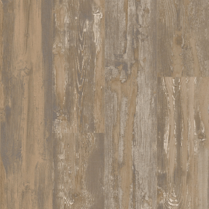 Kronoswiss-Noblesse-Rigoletto-8mm-Laminate-Flooring-D8019BD_6