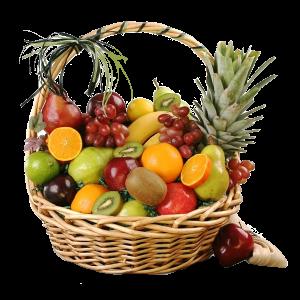 The Orchard Fruit Basket_1