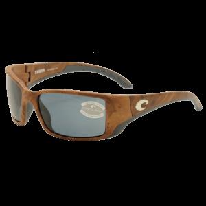 Costa-Del-Mar-Blackfin-Polarized-Sunglasses_2