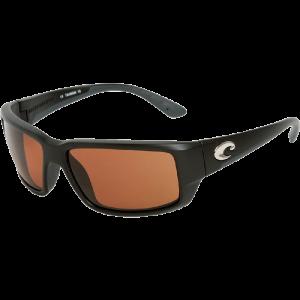 Costa-Del-Mar-Fantail-Polarized-Sunglasses_1