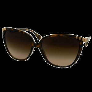 D&G-DD8096-Sunglasses-502-13-Havana-(Brown-Gradient-Lens)-58mm_4