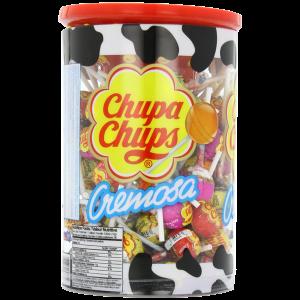 Chupa-Chups-Cremosa-02