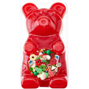 IT'SUGAR-Giant-27LB-Gummy-Bear-01