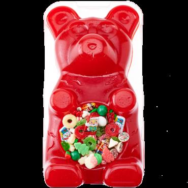 IT'SUGAR Giant 27LB Gummy Bear