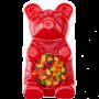IT'SUGAR-Giant-27LB-Gummy-Bear-02