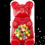 IT'SUGAR-Giant-27LB-Gummy-Bear-03