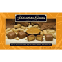 Philadelphia-Candies-Milk-01