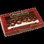 Philadelphia-Candies-Milk-Chocolate-01