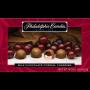 Philadelphia-Candies-Milk-Chocolate-02