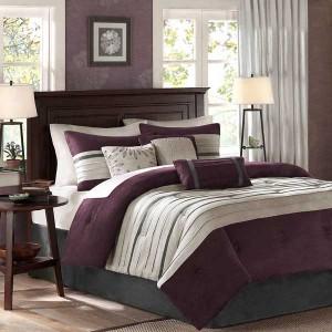 Madison-Park-'Teagan'-7-piece-Comforter-Set-1