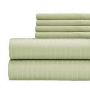 Premier-Stripe-700-Thread-Count-6-piece-Sheet-Set-5