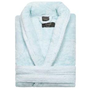 Supima-Cotton-Bath-Robe-3