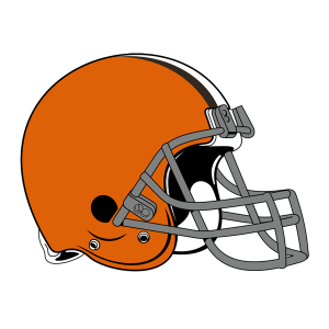 Tue. June 10, Indianapolis Colts - Cleveland Browns 2