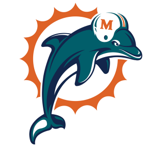 Tue. June 10, New York Jets - Miami Dolphins 2