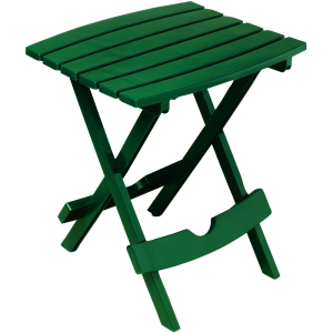 Adams Manufacturing 8500-10-3700 Quik-Fold Side Table_5