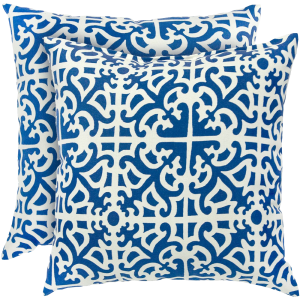 Greendale Home Fashions Indoor Outdoor Accent Pillows_2