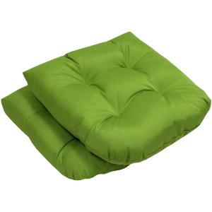 High Quality - Outdoor - One Seat Cushion_1