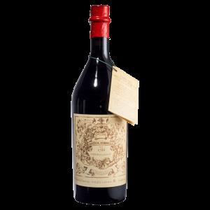 Antica Formula Carpano Vermouth 1L 4