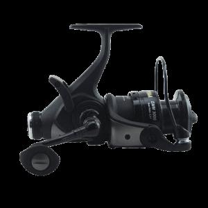 Ecooda-Maelstrom-Baitrunner-Spinning-Fishing-Reel-Best-Baitfeeder-Spinning-Reel-With-Carbon-Fiber-Drag-Great-Live-Liner-Reel-For-Live-Bait-Fishing_02