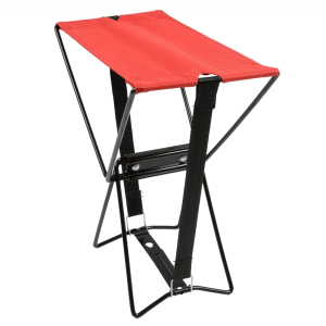 Handy-Folding-Pocket-Chair-Seat-Stool-With-Carry-Bag-For-Camping-Fishing-Garden_02