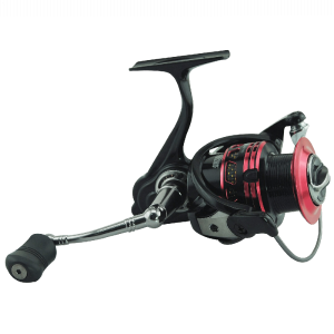 KastKing-Orcas-Spinning-Reel-All-Metal-Body-Carbon-Fiber-Drag-Ultimate-Fishing-Reel_02