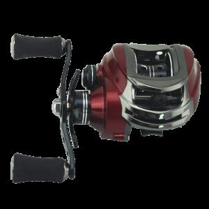 KastKing-Royale-Low-Profile-Baitcasting-Fishing-Reel-Super-Smooth-Baitcaster-with-Oversized-Handle-Good-Match-For-Any-Baitcasting-Rod_01