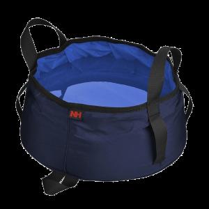 Naturehike-Ultra-Light-Portable-Folding-Basin-Outdoor-Basin-8.5L-Fishing-Packages_01