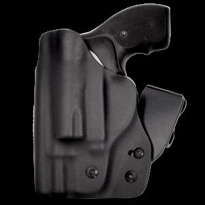 Glock IWB Tuckable Holster 2