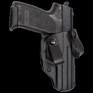 Glock Nano IWB Holster 1