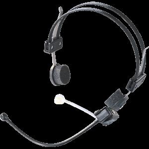 5×5 Pro III Telex Aviation Headset