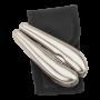 Barron Ergo Plier Tool 2
