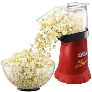 Great Northern Popcorn Hot Air Popper 3