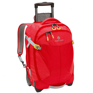 Activate Wheeled Backpack 21_1