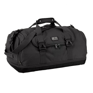 EC Adventure Expandable Duffel  _1