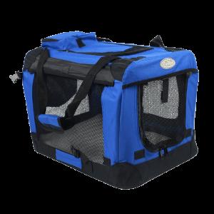 Easipet-Fabric-Pet-Carrier,-Medium,-Blue_1