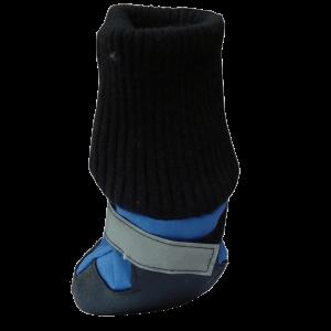 HDP-Dog-Boots-Blue-Set-of-4-Medium_1