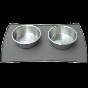 PetFusion-Pet-Food-Mat-in-Premium-FDA-Grade-Silicone-(Large,-Grey)_4